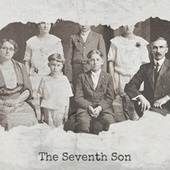 The Seventh Son by Various Artists