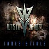 Irresistible de Wisin y Yandel