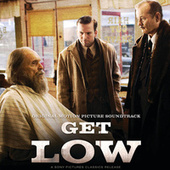 Get Low (Original Motion Picture Soundtrack) de Various Artists