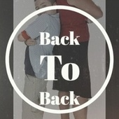 Back To Back de Various Artists