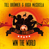 Win The World von Till Brönner
