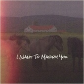I Want To Marry You by Various Artists