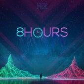 8 hours di Fee
