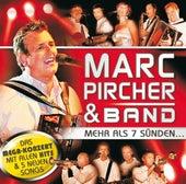 Mehr als 7 Sünden ... von Marc Pircher