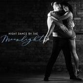 Night Dance by the Moonlight (Instrumental Jazz Music) de Gold Lounge