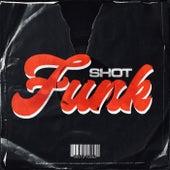 Funk Shot de Compilation Classics Funk Groove's