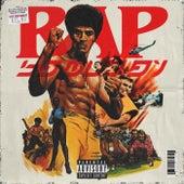 Rap Samurai von Various Artists