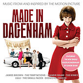Made In Dagenham OST by Various Artists