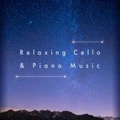 睡眠搖籃音樂家: 大提琴‧鋼琴組曲 by Noble Music Project 貴族音樂古典