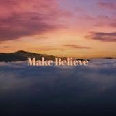 Make Believe de Various Artists