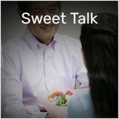Sweet Talk by Various Artists