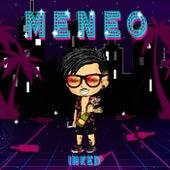 MENEO von Inked