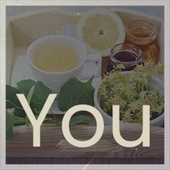 You by Various Artists