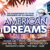 American Dreams by Various Artists