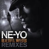 Beautiful Monster by Ne-Yo