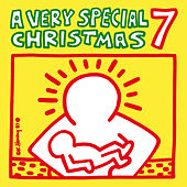 A Very Special Christmas 7 von Various Artists