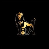 King of the jungle von Lowkey