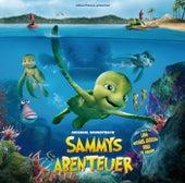 OST Sammys Abenteuer von Various Artists