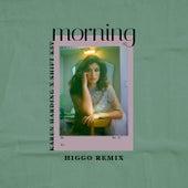 Morning (Higgo Remix) von Karen Harding