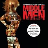 Middle Men (Original Motion Picture Soundtrack) de Various Artists