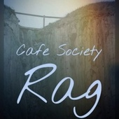 Cafe Society Rag by Various Artists