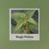 Magic Potion von Various Artists