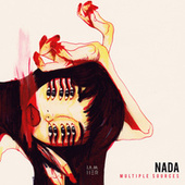 Multiple Sources by Nada