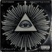 Fatality by Defined Perspective