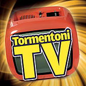 Tormentoni TV de Various Artists