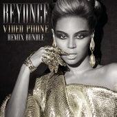 Video Phone by Beyoncé