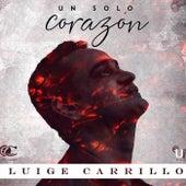 Un Solo Corazón de Luige Carrillo