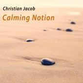 Calming Notion de Christian Jacob