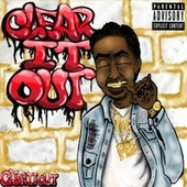Clear It Out de Clearitout