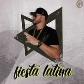 Fiesta Latina von Jhanfra