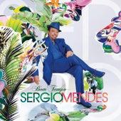 Bom Tempo by Sergio Mendes