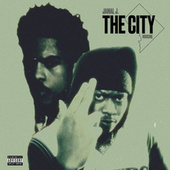 The City by Jamal J.