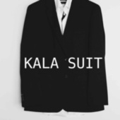 KALA SUIT by DJ Picolo