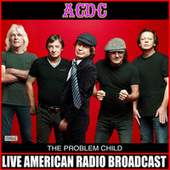The Problem Child (Live) de AC/DC