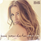Comin' Home (Deluxe Edition) von Jessie James Decker