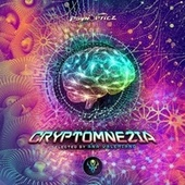 Cryptomnezia (Selected by Ana Valeriano) by Various Artists