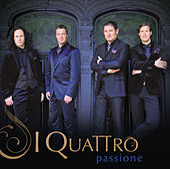 La Passione von I Quattro