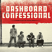 Alter The Ending de Dashboard Confessional