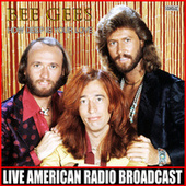 How Deep Is Your Love (Live) by Bee Gees