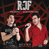 Só Saio Com As Top de Ricardo & João Fernando