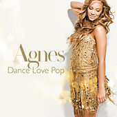 Dance Love Pop by Agnes