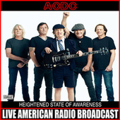 Heightened State Of Awareness (Live) de AC/DC