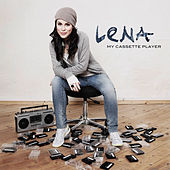 My Cassette Player de Lena