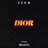 Dior by Juno