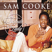 Tribute To The Lady (International Version) de Sam Cooke