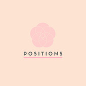 Positions by Sassydee